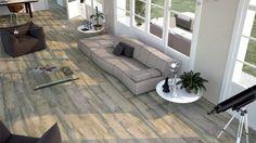 Mercury Allonge http://keramida.com.ua/ceramic-flooring/spain/2314-mercury-allonge