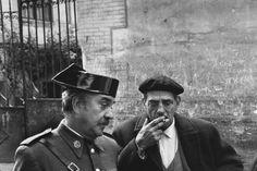 Detener el fotograma: fotografía de cine en La fábrica de Madrid
