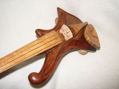 Handcrafted Electric Violin 4string 4/4 size by Silviolin on Etsy, $2,517.00