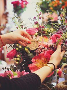 Kvetinová škola❤️www.galériakvetin.sk