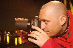 6 no-nonsense camera tricks you can use with any camera | Digital Camera World