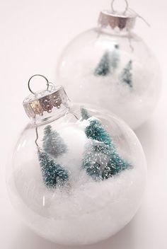 Идеи новогодних подарков для родных и близких - Ярмарка Мастеров - ручная работа, handmade