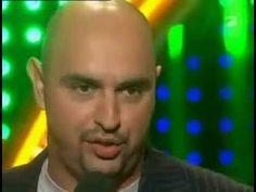 Serdar Somuncu   Quatsch Comedy Club (8:16)