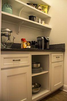 Innovative Kitchen Design Entrancing Kitchen Butler Pantry Designs  Innovative Kitchen Design Design Inspiration