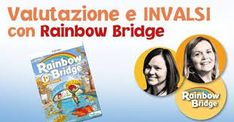 Sarah M Howell manuale dell insegnante - Cerca con Google Rainbow Bridge, My Books, Author, Google, Writers