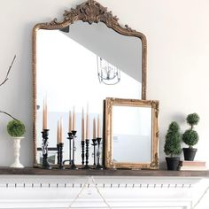 A-Frame Cabins Archives - Rustic Design A Frame Cabin, A Frame House, Mirror Above Fireplace, Fireplace Mantle, Diploma Display, Vintage Trends, Victorian Decor, French Country Style, Pirate Party