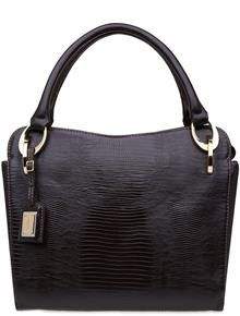 shoulder-bag-lezard #corello