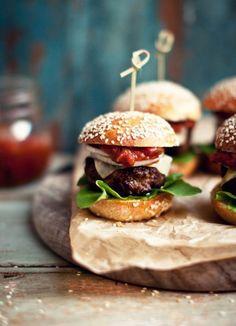 На кухне с Дашей: 5 привычек в еде, от которых стоит отказаться http://the-pled.ru/?p=40716
