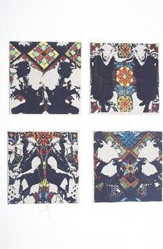 Furniture & Design nigéria   ideas jacket   pinterest