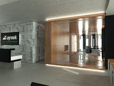 columnas de madera con grosor para ser muebles