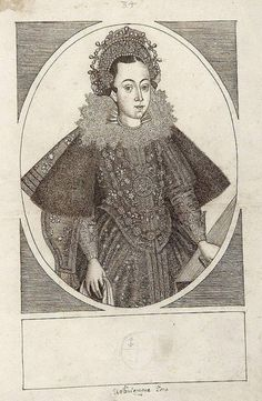 Female fashion in the Polish-Lithuanian Commonwealth in the first quarter of the 17th century is a mixture of local late 16th century outfit with fur elements, Spanish saya and French cartwheel farthingale: (1) Portrait of a woman (Wołowiczowa?), (2) Portrait of Anna Sapieżanka, (3) Portrait of Anna Kiszczanka, (4) Portrait of Sophia, Duchess of Slutsk, (5) Portrait of a woman (Duchess Korecka?), first quarter of the 17th century, The State Hermitage Museum. #artinpl #ruff #fashion… Hermitage Museum, Spain And Portugal, Commonwealth, 16th Century, Poland, Cartwheel, Female Fashion, Artwork, Spanish