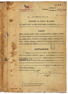 Irene Flunser Pimentel, «Júlio Pomar – O Pintor no Tempo»