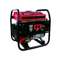 Powermate Generators