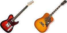 I am searching for a nice guitar and I came across musiciansfriend guitar for beginners. http://thehub.musiciansfriend.com/guitar-buying-guides/the-best-guitars-for-beginners