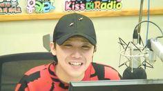 Ли Хон Ки Lee Hong Ki 이홍기 official