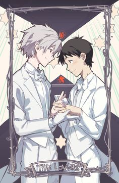 Wedding ;u;