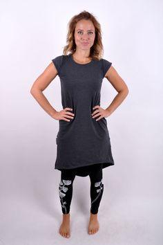 Ginko Leggings | Legíny | Ženy | SCURA E-shop Leggings, Tunic Tops, Outfits, Women, Fashion, Moda, Suits, Fashion Styles, Fashion Illustrations