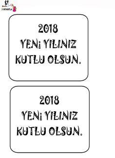 95 En Iyi Takvim Görüntüsü Calendar Calendar 2018 Ve Coloring Books