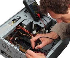 Computer repair service provide different services for your computer whether it is hardware or software. But all these services got are really working after the repair of your computer? Know where you can find the perfect solution for your computer repair. For more details visit us at http://www.anywherecomputerrepair.com/