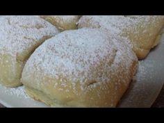 Pan de Mallorcas - YouTube