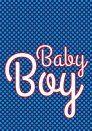 Baby Boy (© KaartjeVanDaan)