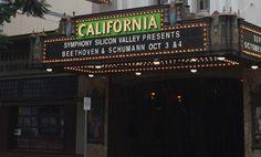 Apple podría repetir lugar para una keynote el 27 de octubre, el San José Theaters - http://www.soydemac.com/apple-podria-repetir-lugar-una-keynote-27-octubre-san-jose-theaters/