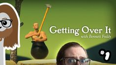 WHY DO YOU DO THIS TO ME - GETTING OVER IT #1