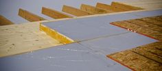 1000 images about diy sip panel on pinterest for Diy structural insulated panels