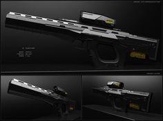 rifle+concept+(Pk-29-07-2016)+by+peterku.deviantart.com+on+@DeviantArt