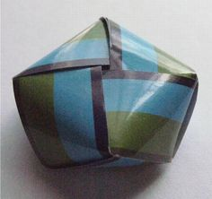 Wrapping the cube and other polyhedra | Proceedings of the Royal Society of London A: Mathematical, Physical and Engineering Sciences