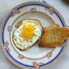 Your Eggs Could Be Better. XOXO, Our Editor in Chief | Bon Appetit