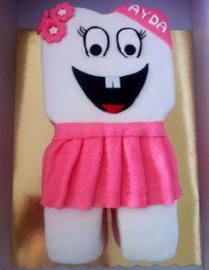 Kız bebek diş pastası