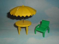 1000 Images About MARX DOLLHOUSE FURNITURE On Pinterest Doll House Miniatu