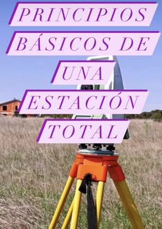 Tripod Lamp, Measuring Instrument, Parking Lot, Architecture, Libros
