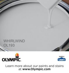 Tower Paint Color - Glidden Paint Colors IVORY TOWER is a part of the greens collection by Olympic® Paint.Glidden (surname) Glidden is a surname. Notable people with the surname include: