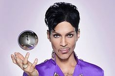 "<b>Join our purple hero as he plays mini-golf, buys a futon off of Craigslist, and tries online dating.</b> These <a href=""storiesaboutprince.blogspot.com"" target=""_blank"">Stories About Prince</a> are like none you've heard before."
