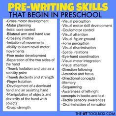 101 best literacy early writing activities images on pinterest pre writing skills in preschool fandeluxe Gallery