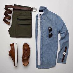 #goodevening What's in your UrbaneBox this month? https://urbanebox.com #fallstyle #urbane #winter #winterfashion #mensstyle #lookyourbest #dappergentleman #dapper #fashionista #fashion #dresstoimpress #style #gentlemen #gents #winterfashion #stylists #urbanebox #fashionformen #clothes #menclothes #menswear #menwithstyle #mensstyle #men #man #gifts #giftformen #happywednesday