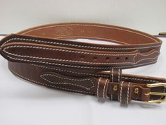 Mens Basic Belts Ranger 8250-37 #Belt