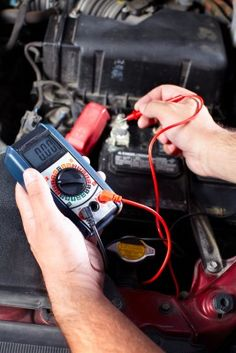 Some of our specialties include: General Auto Repairs, Automotive AC Repair, Brake Services, Computer Diagnostic, CV and Drive Axle Services, and Emissions Testing.