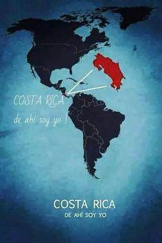 15 de setiembre independencia de Costa Rica ♥♥♥