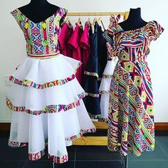 Sotho Traditional Dresses, African Traditional Wedding Dress, African Fashion Traditional, Traditional Outfits, Xhosa Attire, African Attire, Latest African Fashion Dresses, African Print Fashion, Chitenge Dresses