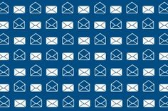 Good reminders for nonprofit eNewletters too/ 7 ways to build a better newsletter.