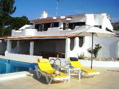 Fantastic villa with private pool,  sea views  free Internet