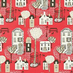Sanderson Jubilee Square Wallpaper DOPS212443 Designer Fabrics and Wallpapers by Sanderson, Harlequin, Morris, Osborne, Little And many more