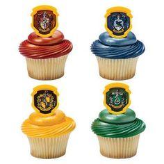Harry Potter - Hogwarts Houses Cupcake Rings - 24 pc DecoPac https://smile.amazon.com/dp/B01CAWR6HK/ref=cm_sw_r_pi_dp_x_fKqVxb37R6ACS