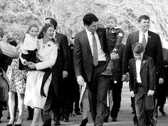 Nov 4,2015 PM Trudeau