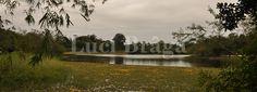 Parque do Corvo - Canoas - RS