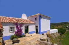 Alentejo, Portugal | carnets de voyage portugal - estremoz - borba - maison d'hôtes monte ...