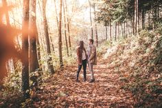 Couple Goals Cuddling, Couple Photography Poses, Fall Photos, Couple Shoot, Love Birds, Shots, Couples, Nature, Pictures